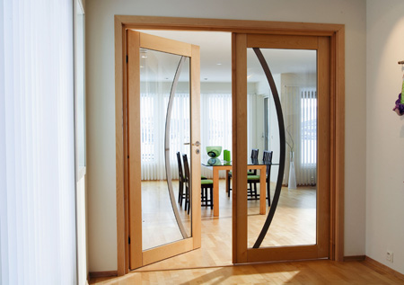 Manufacturing Services Contemporary Front Doors Uk Contemporary